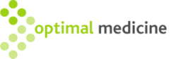 Optimal Medicine - Clinical Decision Support Solutions for psychiatrists, hospitals and mental health clinics.